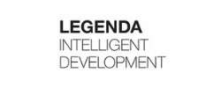Компания LEGENDA Intelligent Development